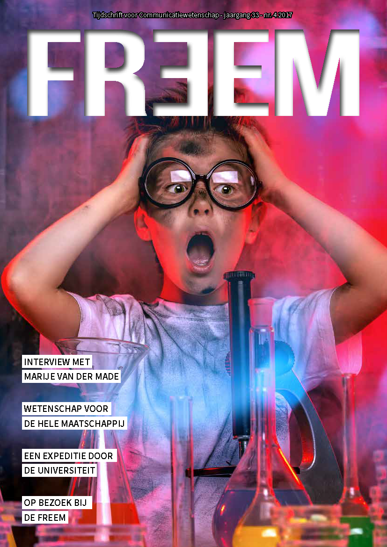 freem-4-wetenschap-voorkant_page_01