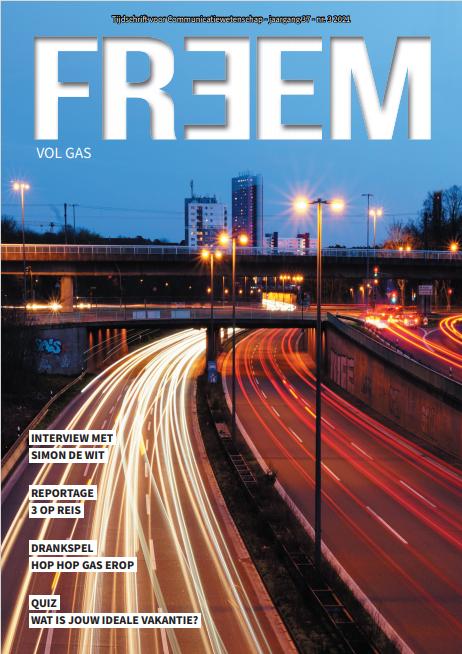 freem-3